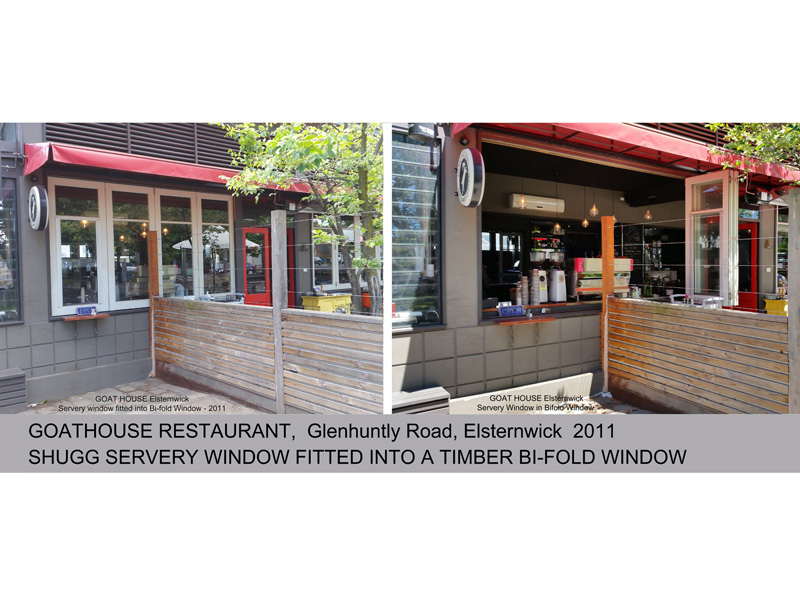 GOATHOUSE--1-Elsternwick-Servery-in-BiFold-Windows.jpg