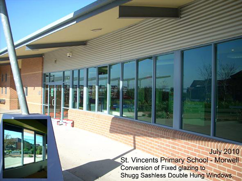 St_Vincent_Primary_School.jpg