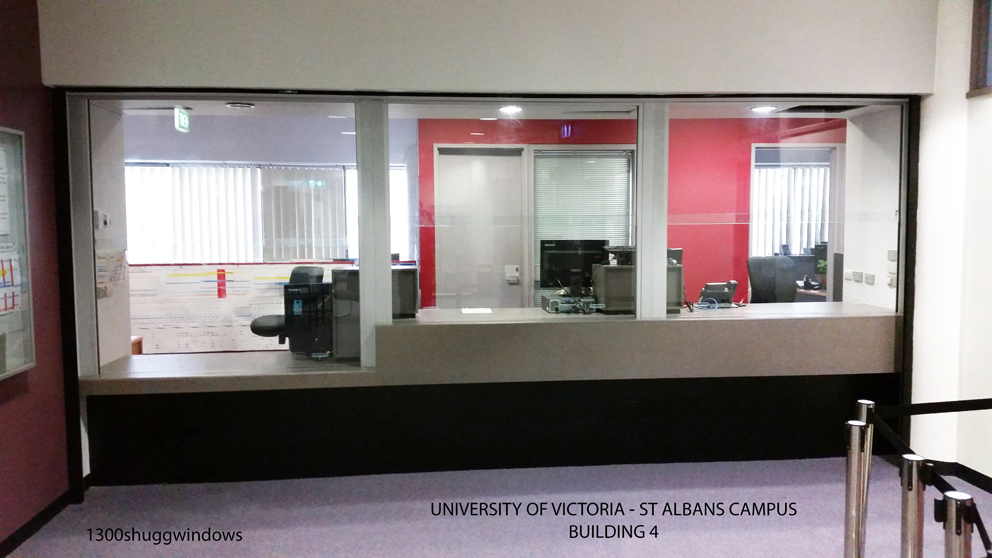 Vic Uni St Albans Upload2.jpg