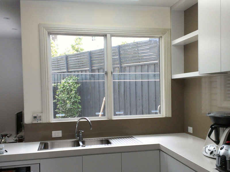 High Quality Kitchen Windows_Shugg Conversion 1
