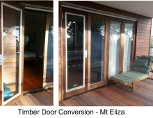 1-Door-Conversion---Mt-Eliza.jpg