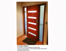 Conversion-to-Door-Sidelights-June-2013---Avondale-Heights(4).jpg