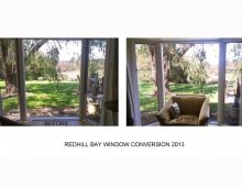 REDHILL-BAY-WINDOW-CONVERSION.jpg